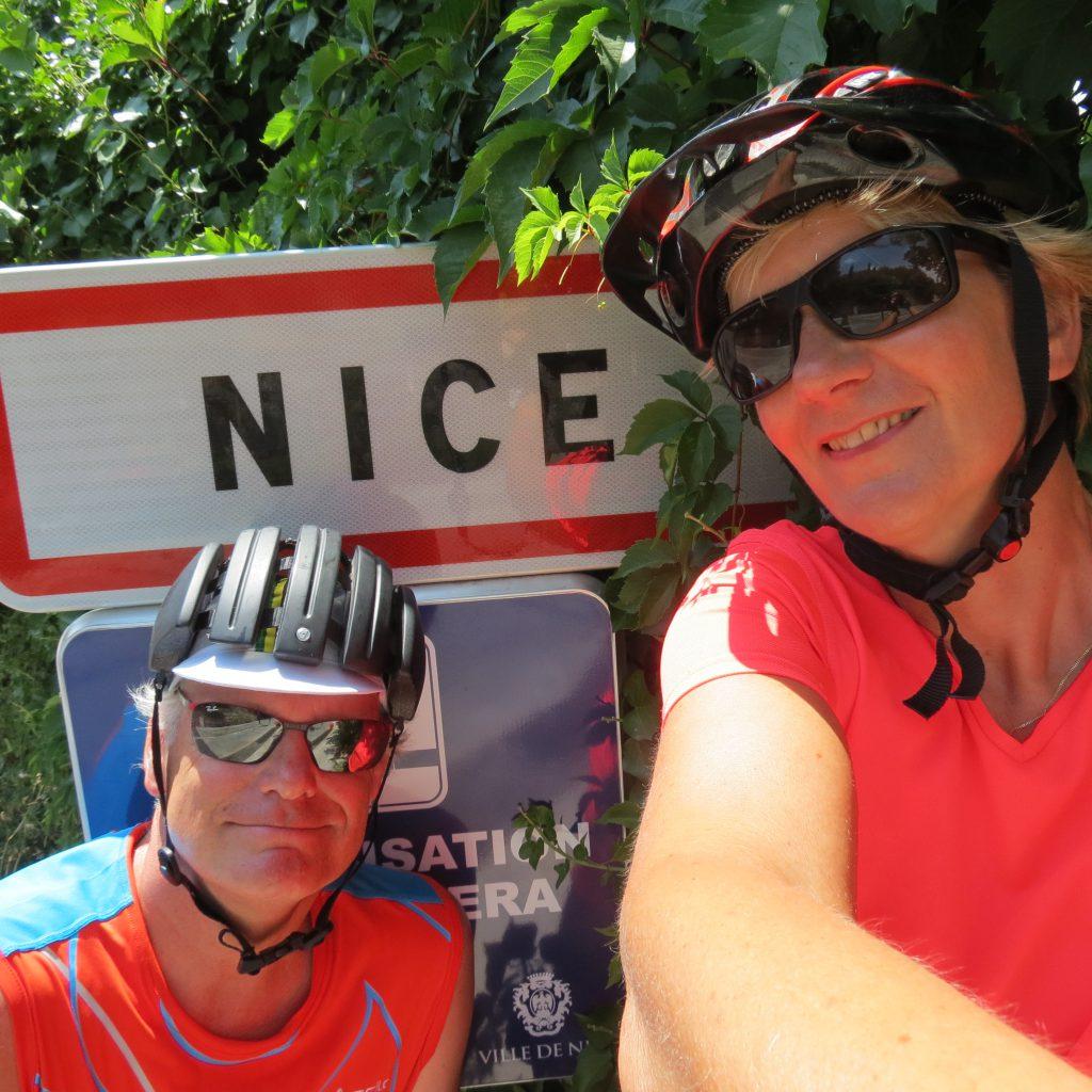 nice fietsen langeafstand frankrijk lf